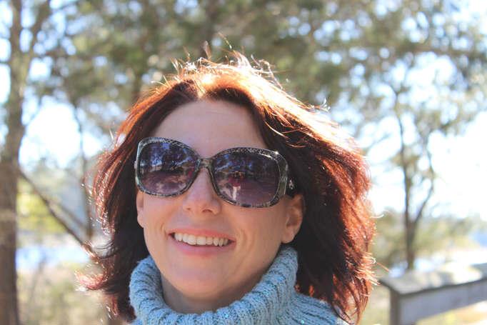 Emanuela Neculai- Style Strand Fashion