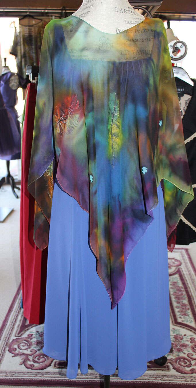 Style Strand Fashion