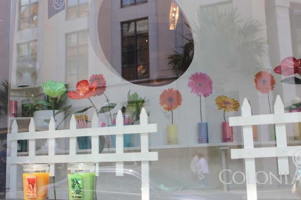 Style Strand Fashion - Charleston, SC
