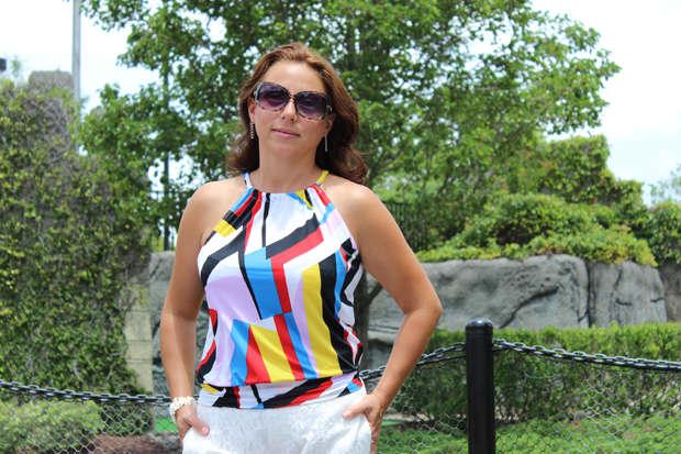 Emanuela Neculai-StyleStrandFashion