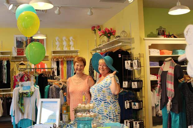 Fresh Produce clothing store Myrtle Beach- Style Strand Fashion