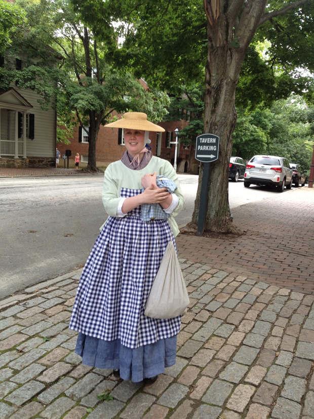 Style Strand Fashion - Old Salem, NC