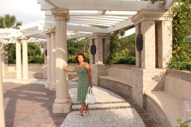Emanuela Neculai - Style Strand Fashion