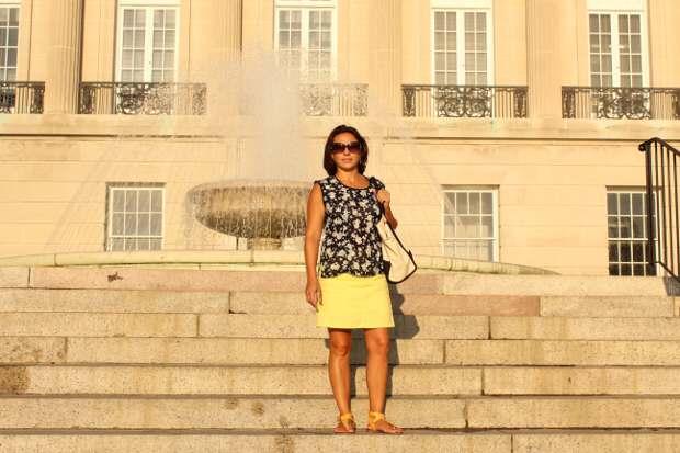 Emanuela-Neculai-Wilmington