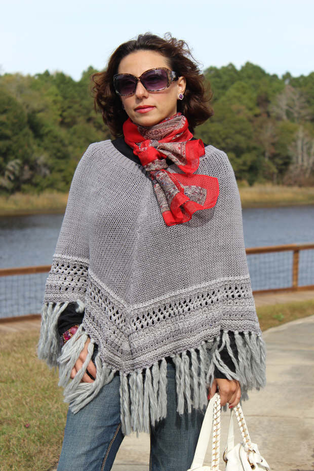 Emanuela Neculai2 winter 2013 sc pictures north myrtle beach my style fall 2013  %tag