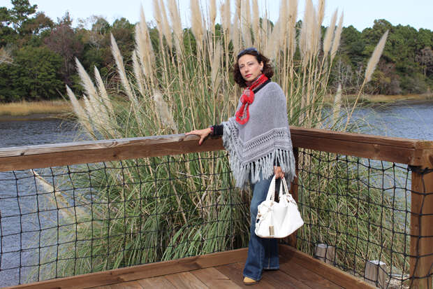 Emanuela Neculai3 winter 2013 sc pictures north myrtle beach my style fall 2013  %tag