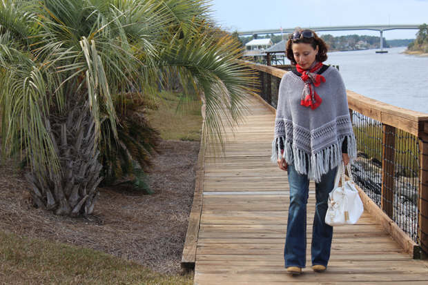 Emanuela Neculai4 winter 2013 sc pictures north myrtle beach my style fall 2013  %tag