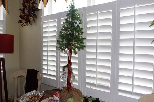 Mrs Gail's Christmas Ornaments - Christmas Tree Decorations