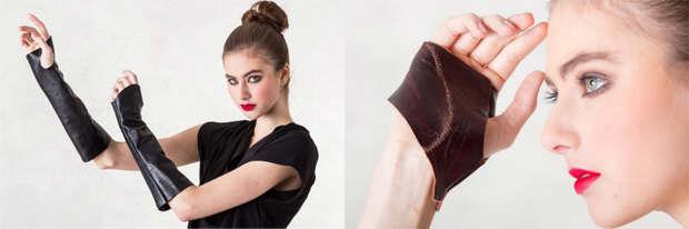 Hedoco - Style Strand fashion