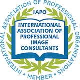 IAPO Membership