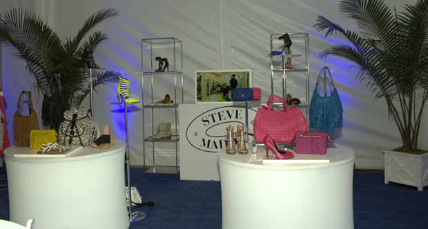 ccSteve Madden accessories collection at Belk