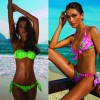 Bikini - Beach Fashion summer 2014