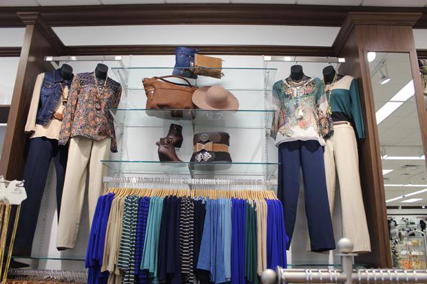 Versona Accessories – New Fashion Venue in North Myrtle Beach